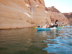 hidden-canyon-kayak-lake-powell-page-arizona-southwest-9999