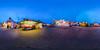 Soundmachine (360 x 180) (diwan) Tags: germany deutschland sachsenanhalt saxonyanhalt magdeburg city stadt place rotehorn messeplatzmaxwille messe magdeburgerfrühjahrsmesse funfair fahrgeschäft amusementride soundmachine colours blauestunde bluehour light langzeitbelichtung longexposures outdoor view roundabout equirectangular spivpano 360° panoramix panorama stitch ptgui google nikcollection plugins viveza2 fisheye canonef15mmf28fisheye fotogruppe fotogruppemagdeburg canoneos5dmarkiv canon eos 2018 geotagged geo:lon=11643111 geo:lat=52126269