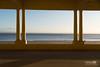 DSC02720 (unforgiven81) Tags: barry beach piller wales unitedkingdom gb