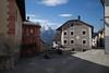 blers salids da Tschlin (Engiadina Bassa) (Toni_V) Tags: m2407365 rangefinder digitalrangefinder messsucher leicam leica mp typ240 type240 28mm elmaritm12828asph tschlin unterengadin engiadinabassa alps alpen switzerland schweiz suisse svizzera svizra europe engadin building architecture ©toniv 2018 180428 grischun grisons graubünden