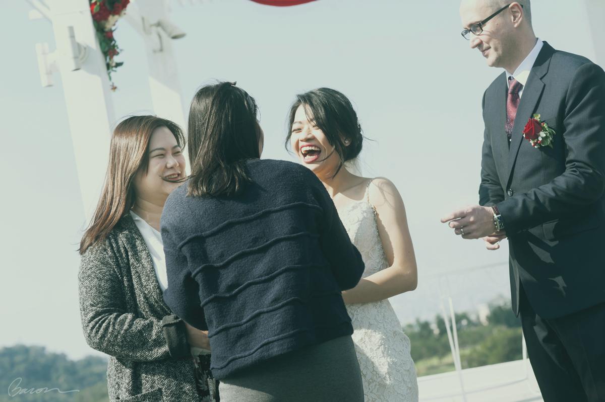 Color_159,BACON, 攝影服務說明, 婚禮紀錄, 婚攝, 婚禮攝影, 婚攝培根, 心之芳庭