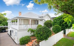 129 Mowbray Terrace, East Brisbane QLD