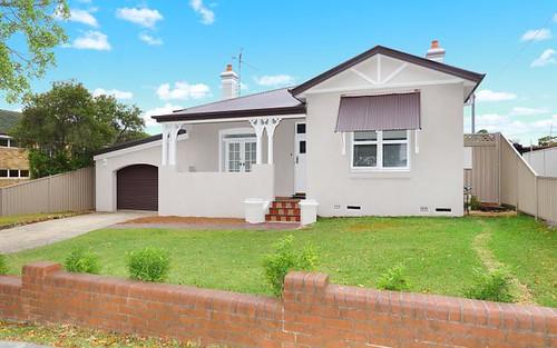 116 Penshurst St, Penshurst NSW 2222