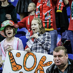 loko_astana_ubl_vtb_ (12)