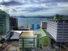 Port Moresby, Papua New Guinea (theredquest.com) Tags: port moresby papua new guinea travel pacific