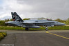 IMG_9492.jpg (Alfred Koning) Tags: enolørland exerciseoefening fa18hornet fa18c j5011 locatie tigermeet2012 vliegtuigen zwitserland
