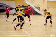 VRZ-BCH_31_03_2018-55 (Stepanets Dmitry) Tags: vrz bch minifootball futsal gomel sport derbi
