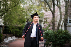 DSC_7289 (Joseph Lee Photography (Boston)) Tags: graduation photoshoot northeastern northeasternuniversity neu boston