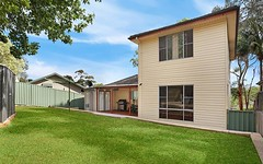 16 Cranberry Street, Loftus NSW