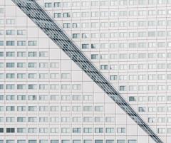 De Willemswerf (_LABEL_3) Tags: architecture architektur facade fassade wimquist