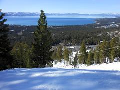 Heavenly Mountain Resort - South Lake Tahoe (GMLSKIS) Tags: heavenly nikon ski snow
