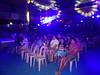 RIMG2771 (renan sityar) Tags: laguna liliw gat tayaw tsinelas festival 2018 peoples night