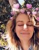 selfie (isabelbreitgibbons) Tags: isabel gibbons selfie 85lj18 185lj18