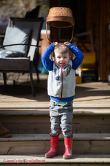 Easter at the Ranch - April 1st 2018 (cryptic_photos) Tags: 2018 easter easterattheranchapril1st2018 egghunt jake kali lucy portrait theranch april1 baby bunny hayley lili ryann