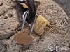 ALD021 (AuPhoto.es) Tags: candados hierro roma union padlock iron rome