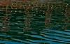 Sophist series. (RKAMARI) Tags: 2016 cities mersin abstraction color marina reflections sea flickrsbest greenscene