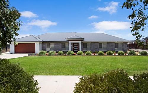 5 Windmill Drive, Tamworth NSW