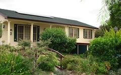 44 Thompson Street, Muswellbrook NSW