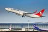 [CDG.2011] #Turkish.Airlines #TK #B738 #TC-JGN #Bilecik #awp (CHR / AeroWorldpictures Team) Tags: turkish airlines boeing 7378f2 wl msn 34412 1949 eng cfmi cfm567b26 reg tcjgn rmk named bilecik history aircraft first flight built site renton krnt delivered turkishairlines tk thy leased alafco cabin cy165 winglets fitted lease anadolujet y177 return stored vno plane aircrafts airplane 737 b737 b737800 b738 planespotting paris cdg lfpg european airways nikon d300s nikkor raw 70300vr lightroom awp 2011 chr
