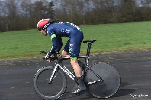 PK TT Antwerpen 2018 (289)