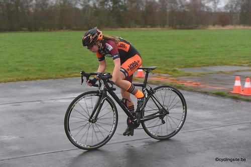 PK TT Antwerpen 2018 (105)