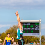Harry Rd 1 Footy vs Taylors Lakes-35 thumbnail