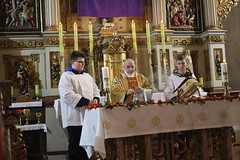 "Triduum paschalne 2018 • <a style=""font-size:0.8em;"" href=""http://www.flickr.com/photos/135896758@N07/41272964451/"" target=""_blank"">View on Flickr</a>"