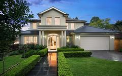 198 Killeaton Street, St Ives NSW