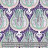 'Olde Worlde Tulips woven in rose + copper by Su_G: Technical test (Su_G) Tags: sug 2018 spoonflower tulip tulips plant ottoman ottomancourtstudios simulation colourvariation weave fauxweave middleeastern turkish textural distressed faded worn oldeworldetulipswoveninrosecopperbysug detail designdetail designimagedetail oldeworldetulips rosecopper woven oldeworlde rose copper pink green purple