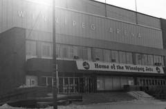 Winnipeg Arena 2 (vintage.winnipeg) Tags: winnipeg manitoba canada vintage history historic sports buildings
