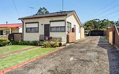 96 Ellam Drive, Seven Hills NSW