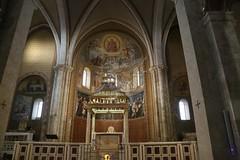 Cattedrale di Anagni09