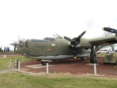 "Consolidated B-24M Liberator 1 • <a style=""font-size:0.8em;"" href=""http://www.flickr.com/photos/81723459@N04/41360668852/"" target=""_blank"">View on Flickr</a>"