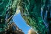 Amazing Ice Formations during Ice Cave Tour in Iceland (Lee Rentz) Tags: europe hvannadalshnukur hvannadalshnúkur iceland northatlantic ringroad svinafellsjokull svinafellsjökull vatnajokulsthjodgardurnationalpark vatnajökullglacier vatnajökullnationalpark vatnajökulsþjóðgardurnationalpark amazing aqua aquamarine awe aweinspiring awesome beautiful blue color compressed crevasse crevasses crystals eerie fantastic formation formations frozen glacial glacier horizontal ice lake landscape march melting mysterious nationalpark nature otherworldly outdoors park strange tourism translucent travel unearthly winter