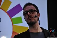 "Presentación de Diverzity • <a style=""font-size:0.8em;"" href=""http://www.flickr.com/photos/141002815@N04/41436982731/"" target=""_blank"">View on Flickr</a>"