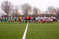 """HBC Voetbal • <a style=""""font-size:0.8em;"""" href=""""http://www.flickr.com/photos/151401055@N04/41437504382/"""" target=""""_blank"""">View on Flickr</a>"""