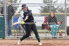 Forest Grove at West Salem 4.14.18-36