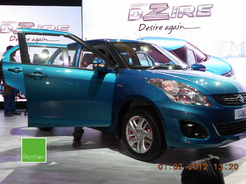 "Dzire • <a style=""font-size:0.8em;"" href=""http://www.flickr.com/photos/155136865@N08/41449695112/"" target=""_blank"">View on Flickr</a>"