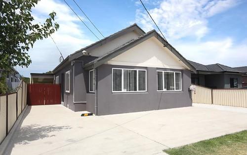61 Robertson St, Merrylands NSW 2160