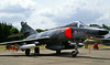 Dassault Super Etendard n° 48 ~ 48  Marine (Aero.passion DBC-1) Tags: meeting tours 2005 dbc1 david biscove aeropassion avion aircraft aviation plane airshow dassault super etendard ~ 48 marine