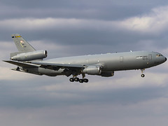 United States Air Force | McDonnell Douglas KC-10A Extender | 87-0118 (FlyingAnts) Tags: united states air force mcdonnell douglas kc10a extender 870118 unitedstatesairforce mcdonnelldouglaskc10aextender usaf rafmildenhall mildenhall egun canon canon7d canon7dmkii