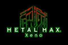 Metal-Max-Xeno-150418-003