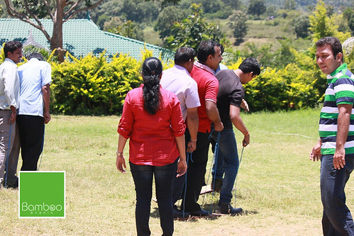 """JCB Team Building Activity • <a style=""""font-size:0.8em;"""" href=""""http://www.flickr.com/photos/155136865@N08/41491619731/"""" target=""""_blank"""">View on Flickr</a>"""