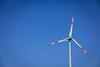 Wind turbine (ako_law) Tags: 5dmarkiv 5d4 5div 70200mm canon canonef70200mmf28lisiiusm canoneos5dmarkiv ef70200mmf28lisiiusm inselrügen rügen oberuckersee brandenburg deutschland de windturbine windkraftanlage