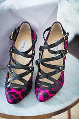 Jimmy Choo's fior Sale by Rebecca Denise (rhysadams) Tags: jimmy choo images jimmychoo jimmychoosale usedjimmychoo fashionblog fashionblogger