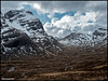 Coire Lair (Gareth Harper) Tags: beinn liath mhor 3038ft 926m gh 141 achnashellach coire lair river torridon munro scottish hill walking scotland 2018 photoecosse