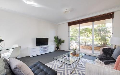 1/7 Broughton Rd, Artarmon NSW 2064