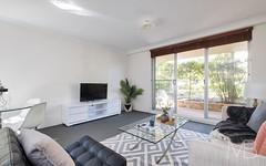 1/7 Broughton Road, Artarmon NSW