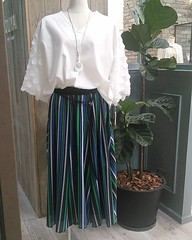 スカート 画像33