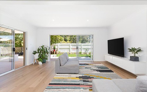 2/43 Burke Rd, Cronulla NSW 2230